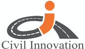 Civil Innovation (Aust) Pty Ltd